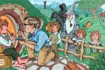 rtf-hobbits-thumb
