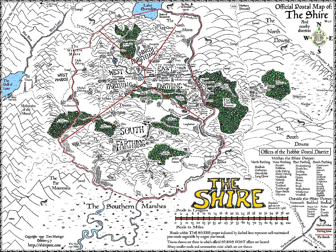 shire_rough2