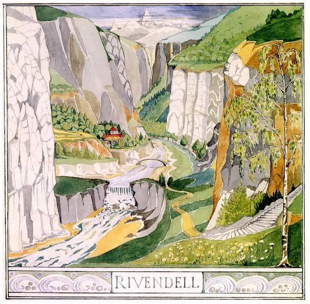 Rivendell (εικόνα 2)