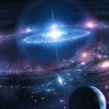 Gary Tonge - Grand Universe