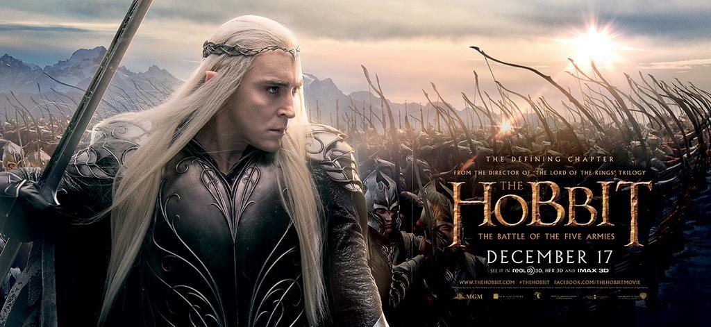 The-Hobbit-The-Battle-of-Five-Armies-Banner-02