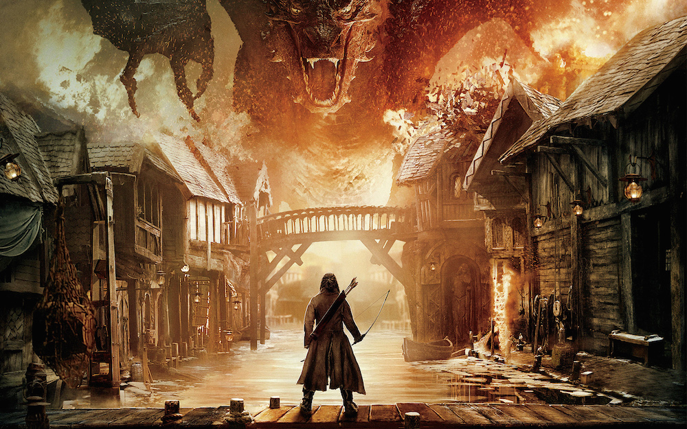 battle-of-the-five-armies-smaug-dies-and-nothing-else-happens