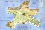 Numenor-map (1)