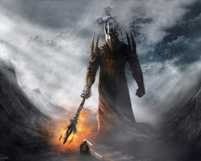 dark-lord-morgoth-vs-fingolfin-1280x1024