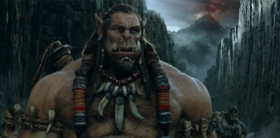 Warcraft-movie-810x400