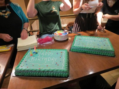 pp-cakes