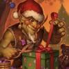 christmas-goblin