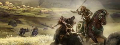 Ork v Rider