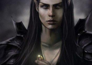Το δαχτυλίδι του Σάουρον και η φύση του Κακού